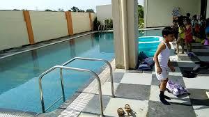 mlzs moga kg wing pool party at gold coast club moga 1 youtube