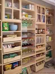 storage ideas kitchen organization and design ideas for storage in the kitchen pantry diy