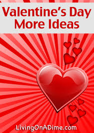 valentines1000 photo album more s day ideas tips to more