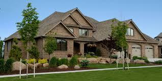 oklahoma city real estate oklahoma city homes and condos for sale