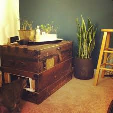 Kitty Litter Bench Remodelaholic 6 Easy Ways To Hide Your Cat Litter Box