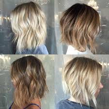 should you use razor cuts with fine hair best 25 razor cut hair ideas on pinterest razor cut bob