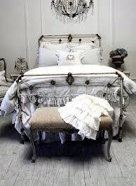 shabby chic bedroom decorating ideas home design ideas