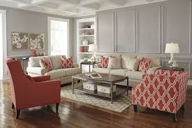 livingroom sets cottage country living room sets you ll wayfair