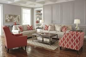 Country Livingroom Cottage U0026 Country Living Room Sets You U0027ll Love Wayfair