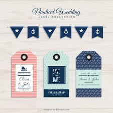 nautical wedding sayings nautical vectors photos and psd files free