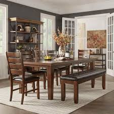 cheap modern dining room sets dinning modern dining room table set dining room sets dining