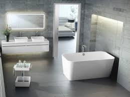 nice bathroom designs nice bathroom designs tiles video and photos madlonsbigbear com