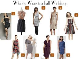 what to wear for a wedding dress to wear to fall wedding wedding dresses wedding ideas and