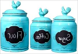 retro kitchen canisters set retro kitchen storage containers huetour club
