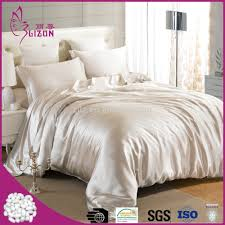 Buy Bedding Sets by List Manufacturers Of Bedding Sets Luxury Buy Bedding Sets Luxury