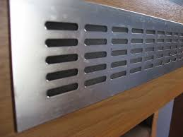 Lovely Kitchen Aire Vent Filter 9 3 16x 14 7 8 For Air Vent