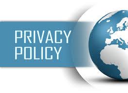 Privacy Policy by Comparing Vpn Providers U0027 Privacy Policies Vpnmentor