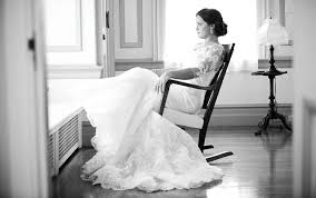bridal salons in pittsburgh pa on location bridal wedding hair stylist pittsburgh pa