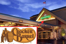 cracker barrel locations map exclusive cracker barrel in las vegas headed to silverton