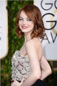 2015 long bob google search 64 best inspiration to cut my hair images on pinterest hair cut