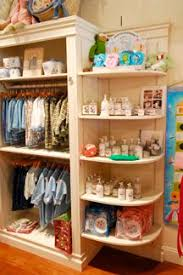Small Shop Decoration Ideas Best 25 Baby Store Display Ideas On Pinterest Baby Store Kids