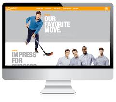 fort lauderdale web design agency