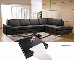 sofa bed bar blocker 1 beautiful sleeper sofa bar shield walmart sectional sofas
