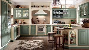 Caminetti Carfagna by Risultati Immagini Per Cucine Antiche Rustiche Casa Pinterest
