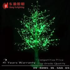 weihnachtsdeko deco fluorescent sparkling show twig lighted led
