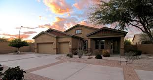 18433 w summerhaven dr goodyear az 85338 estrella mountain