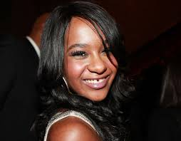 Whitney Houston Daughter Found In Bathtub Whitney Houston U0027s Daughter Bobbi Kristina Passes Away Aged 22