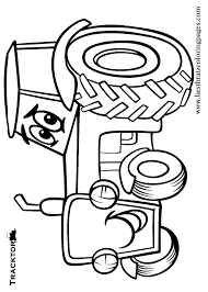 birthday boy coloring pages best 25 tractor coloring pages ideas on pinterest tractors for