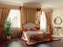 Schlafzimmer Welches Holz Funvit Com Kleines Schlafzimmer Welches Bett