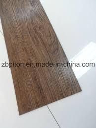 china durable eco friendly pvc tiles vinyl flooring lvt cng0420n