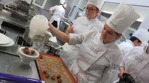 ecole cuisine l ecole best ferrandi une école de cuisine d excellence à bordeaux