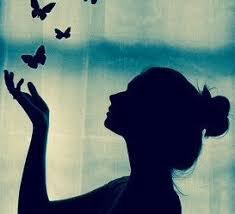 romantische sprüche romantische sprüche 20 schöne liebessprüche für sie und ihn