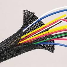 wiring ftc wiki