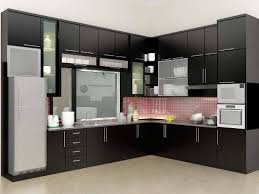 amazing of perfect modern kitchen decorating ideas kitche 776