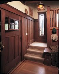 arts u0026 crafts door options old house restoration products