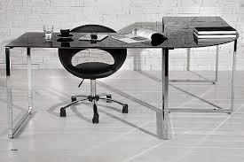 destockage mobilier de bureau bureau lovely destockage mobilier de bureau destockage mobilier