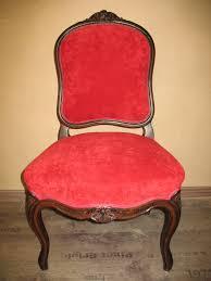 bureau napoleon 3 chaise napoleon 3 réalisations chaise de bureau