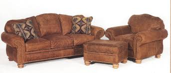 Upholstered Loveseat Chairs Upholstered Sofas Love Seats Recliners Accent Chairs And