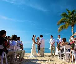 wedding venues in key west 95 best florida weddings vow renewals honeymoons