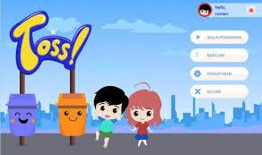 membuat aplikasi android sederhana dengan flash jasa pembuatan aplikasi game flash dan android