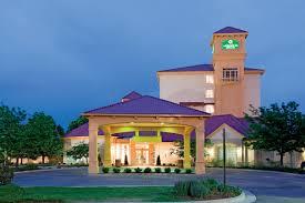 Uccs Map La Quinta Inn U0026 Suites Colorado Springs South Ap Near Colorado