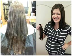cut and inch off hair a new look mdk design for hair hastingsnow