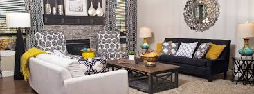 martis camp interior decorator interior designer martis camp ca