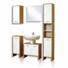 roller badezimmer hausdekorationen und modernen möbeln geräumiges badezimmer