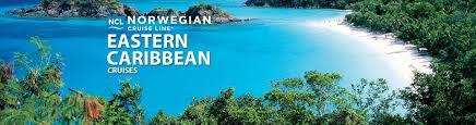 eastern caribbean cruises 2017 and 2018 eastern