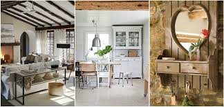 country style home interiors country style interior decorating ideas planinar info