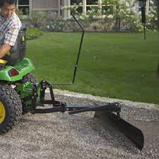 42 best deere x540 lawn tractor images on lawn