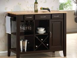 kitchen free standing kitchen islands with seating and 25 33