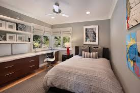 Normal Size Of A Master Bedroom Bedroom Interior Design Ideas Tips And 50 Examples