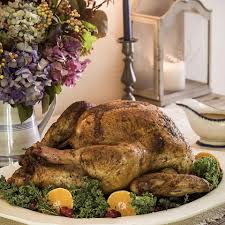 juicy thanksgiving turkey recipes healthy baked u0026 roasted turkey recipes eatingwell